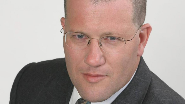 """עו""""ד מיכאל לויט,חבר המועצה וסגן ראש העירייה לשעבר,הודיע על הצטרפותו לרשימה של מיקאל בוזגלו"""