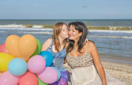 סדרת הרצאות להורים בנושא צרכים מיוחדים
