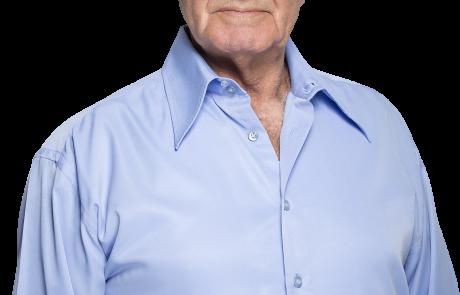 סופת חולון: ראש עיר המכהן כבר 25 שנה, 4 מועמדים ואחוזי הצבעה נמוכים
