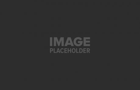 יעל פפר – בראיון מרגש