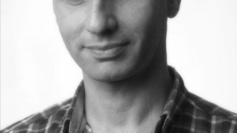 הבמאי נועם שמואל (37) נבחר לתפקיד המנהל האמנותי של תיאטרון המדיטק, חולון