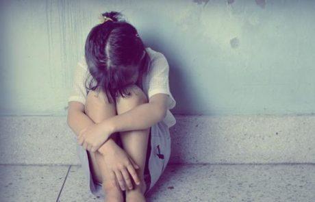 עצוב: המתנדבים ארגנו לילדה מסיבה, אך ההורים החרימו אותה