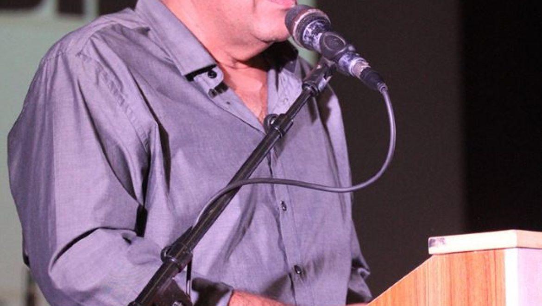 לאחר הצטרפותם של עמוס ירושלמי, ניסן זכריה. מודיע היום אילן קומה מי שהיה מנהל אגם ארגון ובקרה בעריית חולון, שהוא מצטרף לרשימה של מיקאל בוזגלו