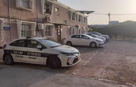 חולון – 3 קטינים תקפו נהג מונית באמצעות סכין ופצעו אותו. היום הוגשה נגדם בבית משפט לנוער הצהרת תובע.