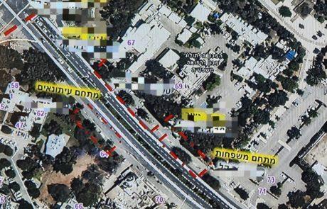 משטרת ישראל החלה משעות הבוקר בזיהוי הקורבנות ופועלת לאיתור הנעדרים באירוע מירון.