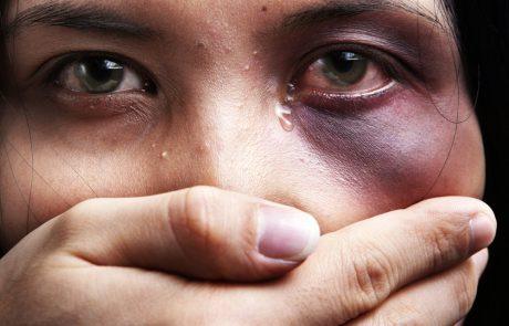 אירוע לציון יום השנה הבינלאומילאלימות כלפי נשים ובמשפחה עם הדס שטייף